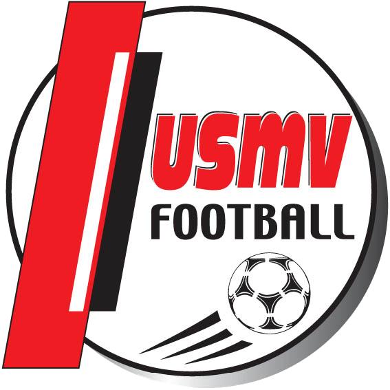 usmg-logo