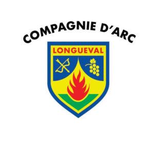 Logo COMPAGNIE D